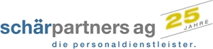 schärpartners ag